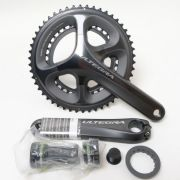 Pedivela Road Shimano Ultegra 6800 53-39 172,5mm 11v