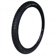 Pneu MTB Aro 29x2.25 Michelin Force Acess Line TPI 1x33 com Arame