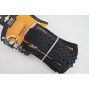 Pneu Mtb Continental X-king Performance Aro 26 2.0 Kevlar