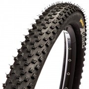 Pneu Mtb Continental X-king Performance Aro 26 2.2 Kevlar