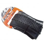 Pneu Mtb Maxxis Recon Race 29 2.35 Tubeless Ready Exo Protection em Kevlar 120 TPI