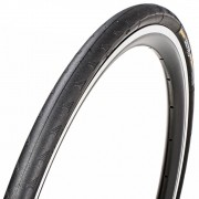Pneu Road Continental Ultra Sport Ii 700x23 Kevlar Speed