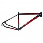 Quadro Bicicleta MTB First Smitt Aro 29 em Aluminio 2021 Diversas Cores + Brinde