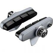 Refil Sapatas para Freio Shimano R55C4 105 5800 Ultegra Speed