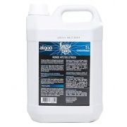Shampoo Lava Bikes para Bicicletas Algoo Powersports Galão 5 Litros Concentrado