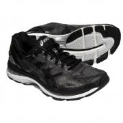 Tênis Caminhada Corrida Asics Gel Nimbus 19 Masculino Tamanho 41