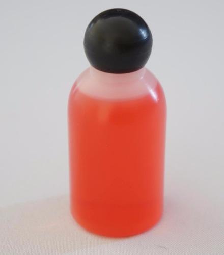 Óleo Mineral Shimano 50ml Para Freio À Disco Hidráulico