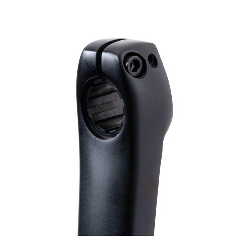Braços Pedivela MTB X-Time Para Coroa Única com Eixo Integrado 175mm padrão Sram