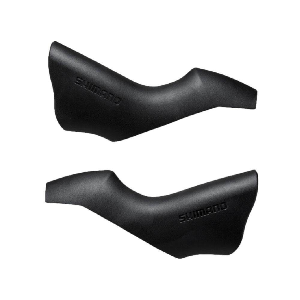 Capa de Borracha para STI Passador Shimano RS505/RS405 10 ou 11 Velocidades