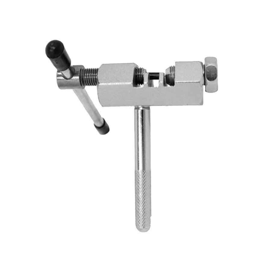 Chave Extratora Pino de Corrente Bicicleta JWS Para correntes 7/8/9 velocidades