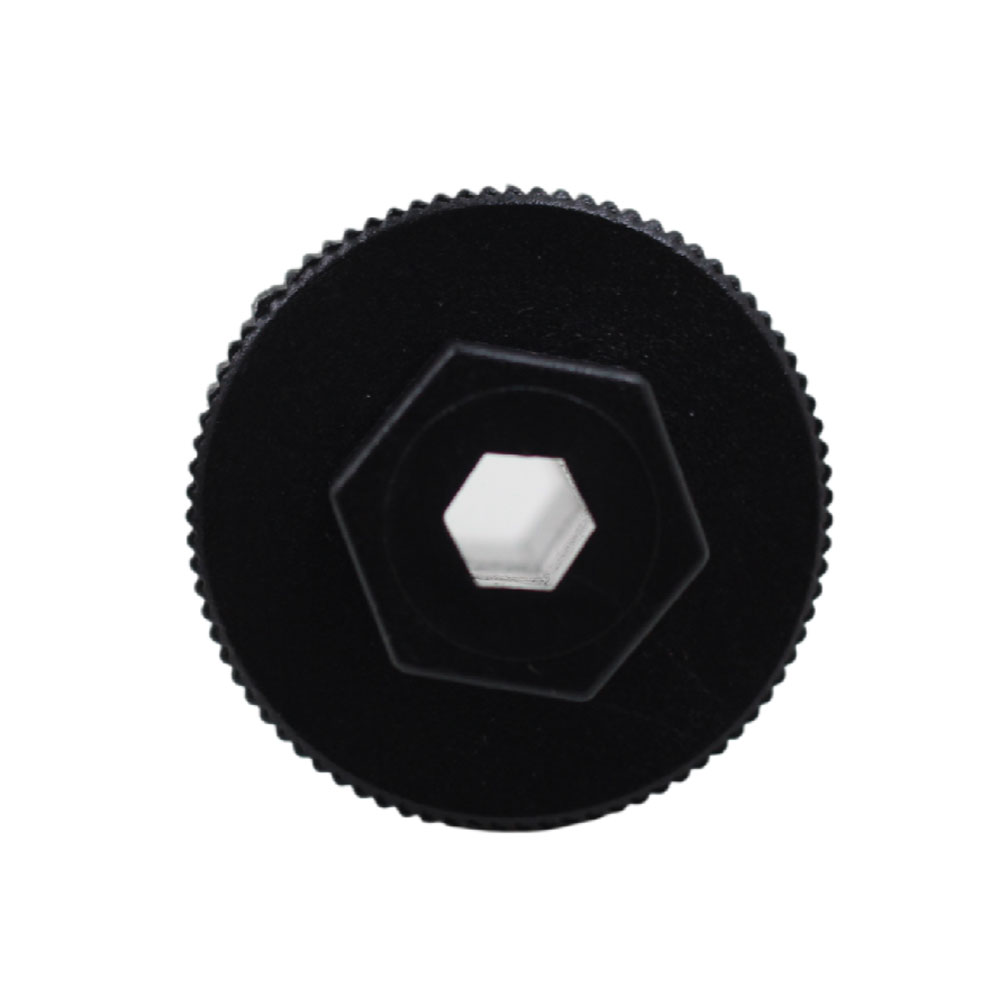 Chave Ferramenta Instaladora de Pedivela Shimano Truvativ TB-8911