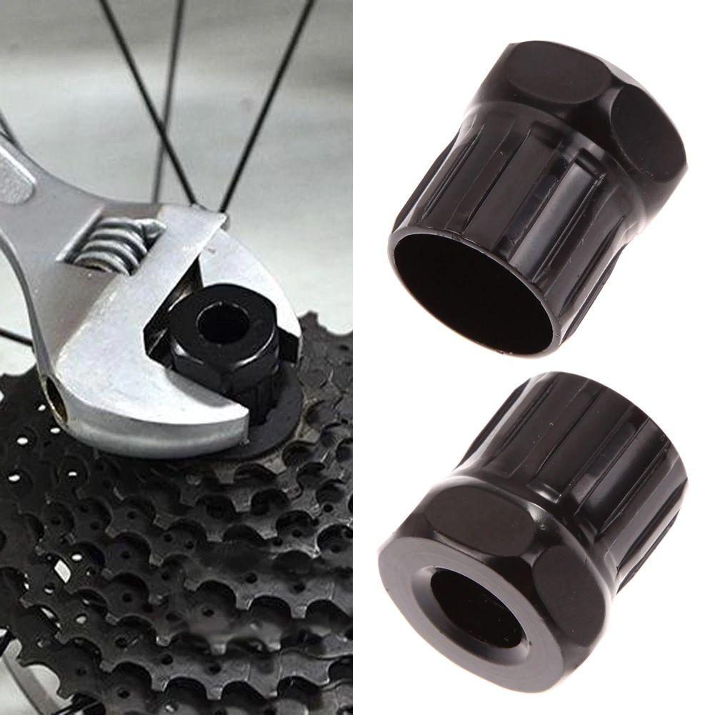 Chave Miolo Bicicleta Para Extração de Catraca Cassete Shimano Sram e outros