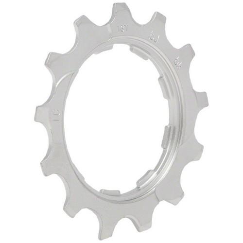 Cog Pinhão Shimano Deore Xt 13 Dentes Para Cassete M771 10v