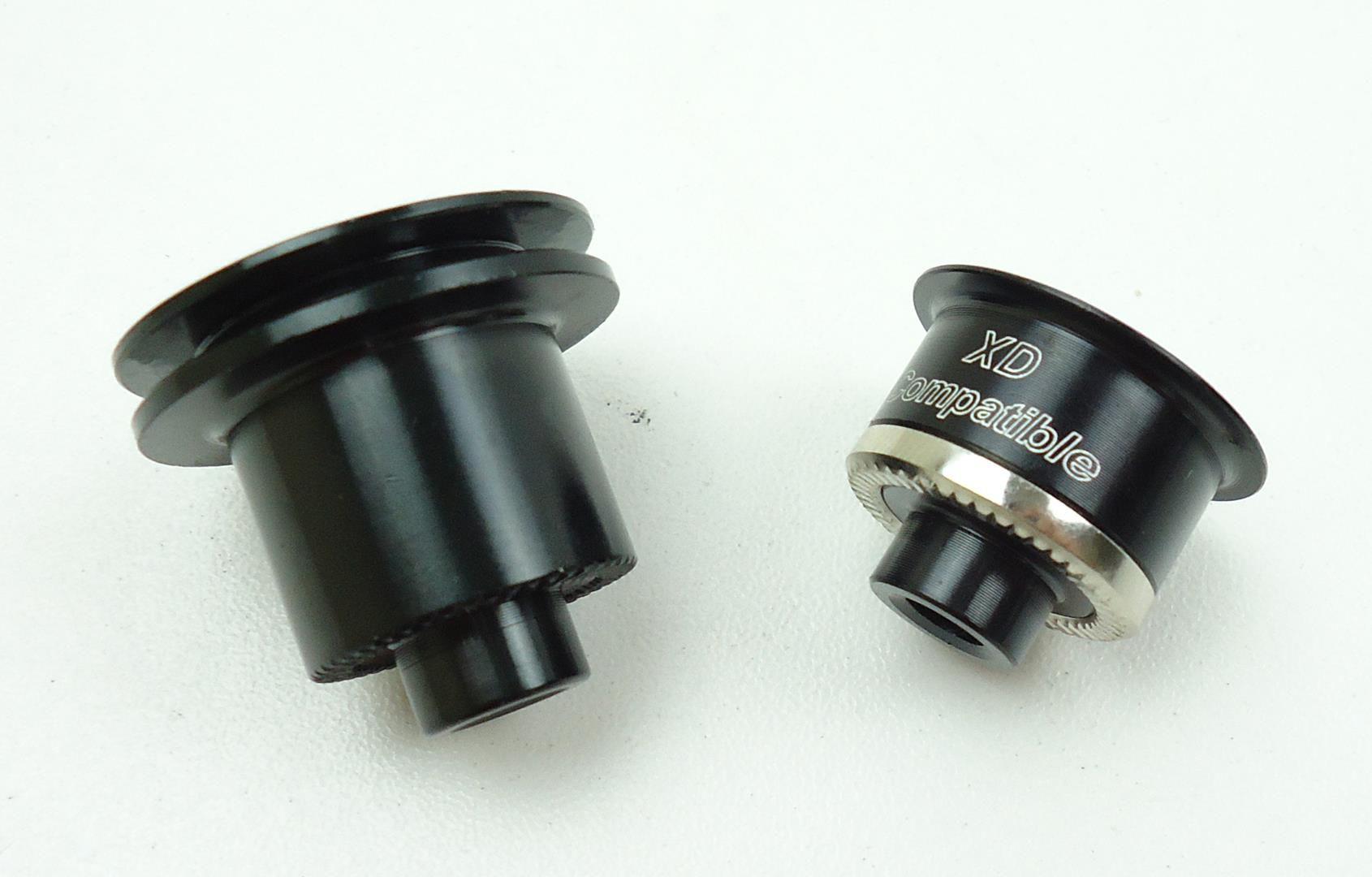 End Caps XD Para Cubo DT Swiss 240s 350 135x10mm Sram 11v Xx1 X01 X1 Gx Eagle 12v
