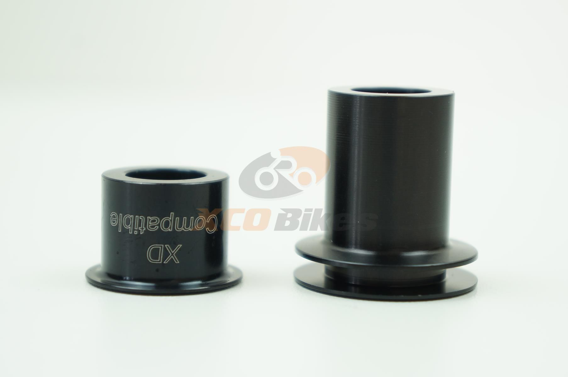 End Caps XD Para Cubo DT Swiss 240s 350 142x12mm Sram 11v Xx1 X01 X1 Gx Eagle 12v
