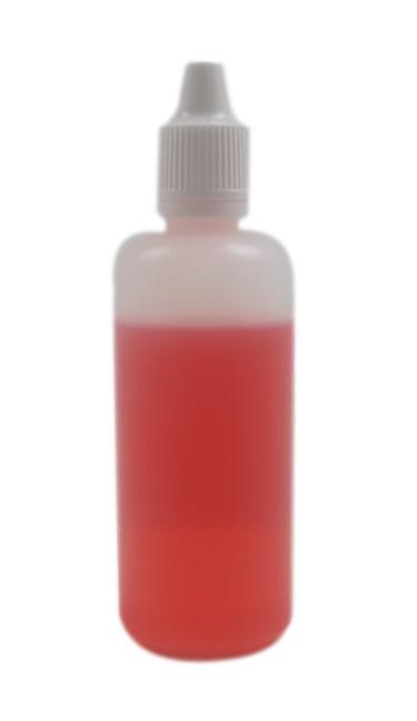 Fluido de Freio Shimano 50ml Para Sangria Freio À Disco Hidráulico