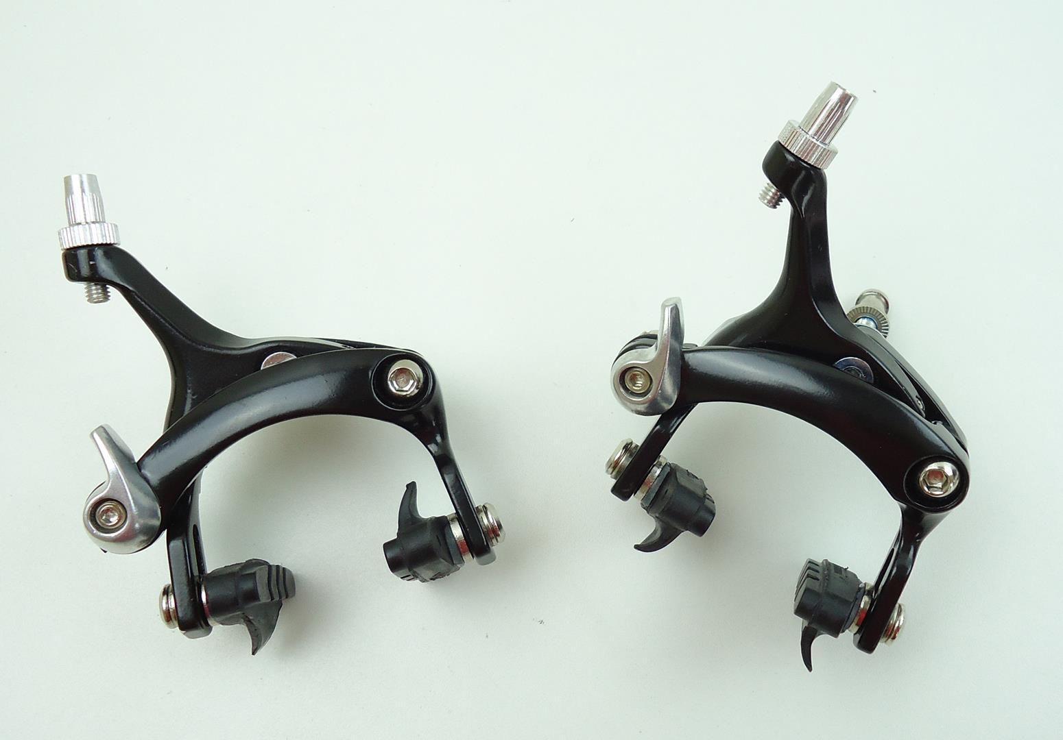 Grupo 6 peças para Bicicletas Speed Shimano Sora 3500 11-25 Road 9 velocidades