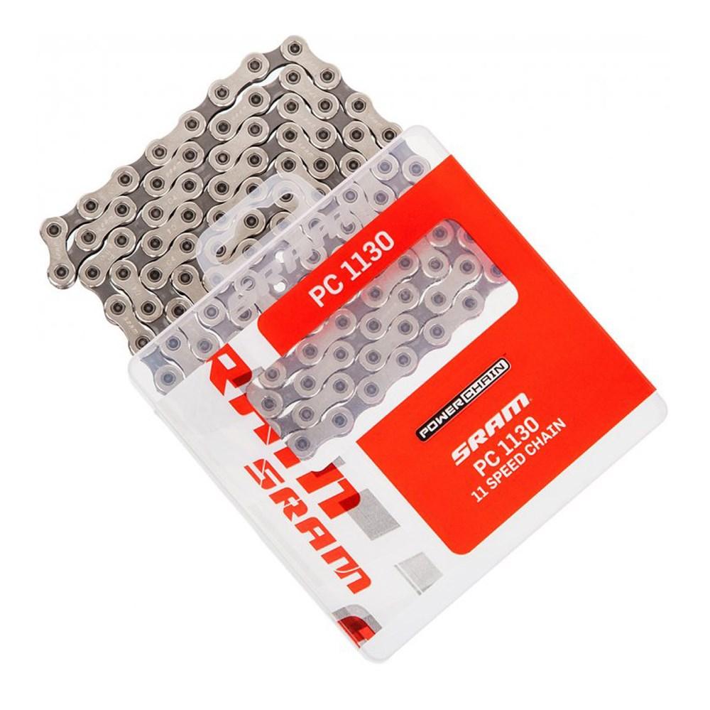 Grupo Sram NX 4 peças 11v 1x11 Cassete 11-42 GX XX1