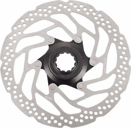 Kit Freio à Disco Shimano Tx805 + Rotores Rt30 e Cubos TX505 Centerlock