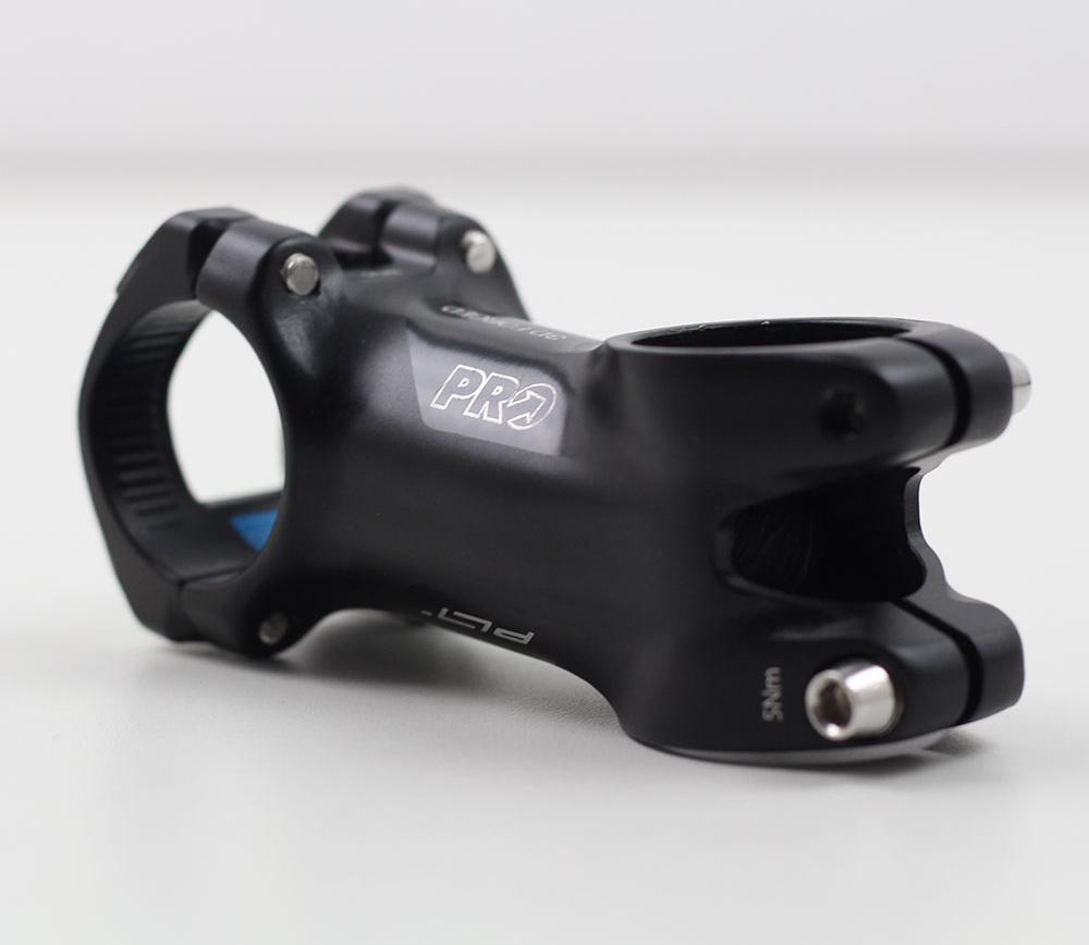 Mesa Avanço Shimano Pro EVT 70mm 10 Graus MTB e Speed - USADO