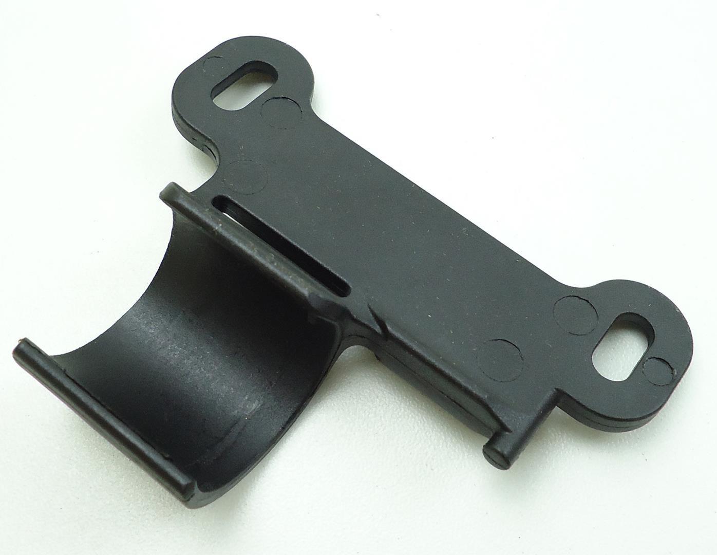 Mini Bomba Portatil para Bicicleta Giyo GP-06 Aluminio Haste Telescopia até 100 psi
