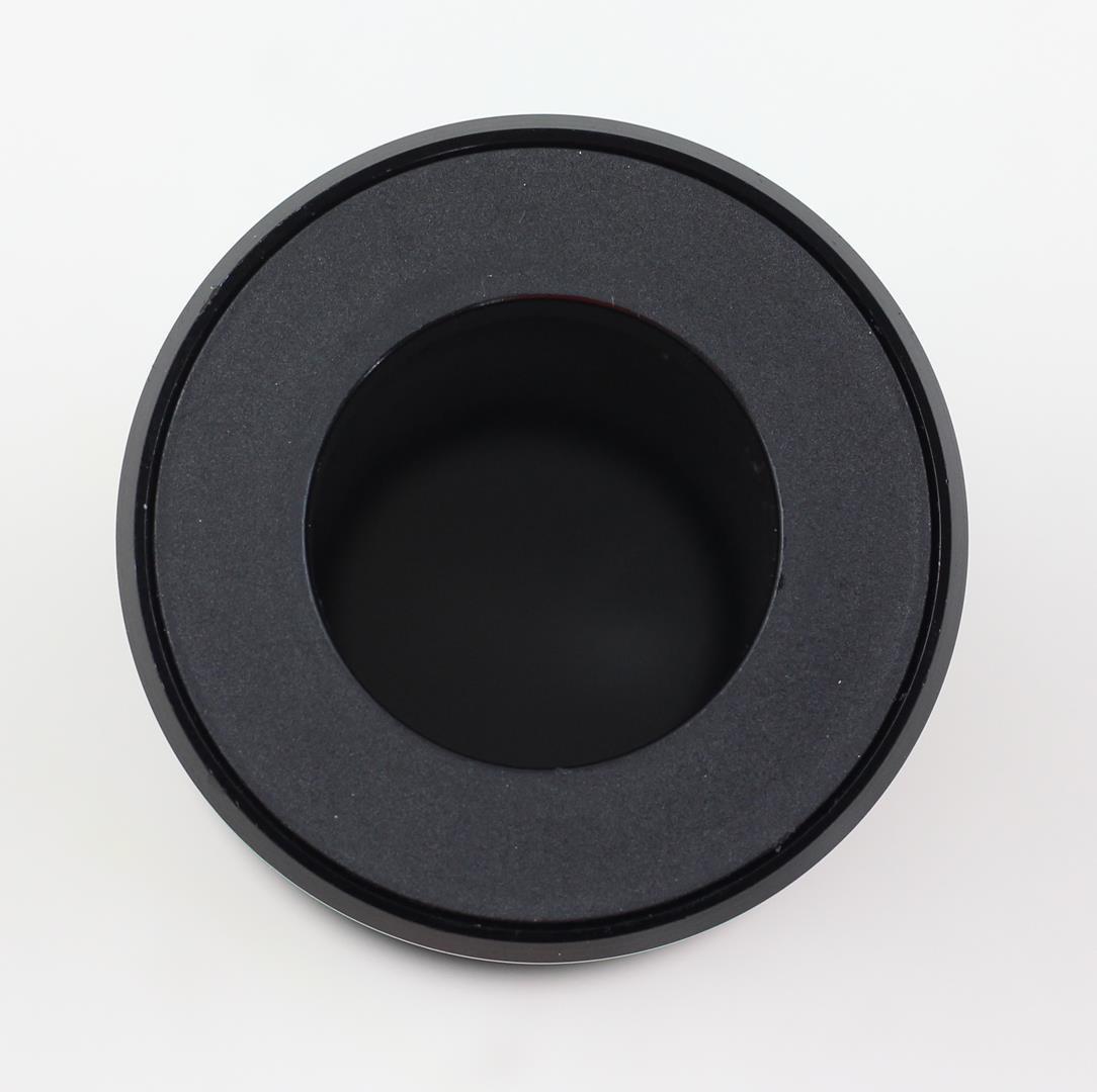 Movimento Central Neco Pressfit 41mm BB92 BB41 para Shimano Integrado 24mm
