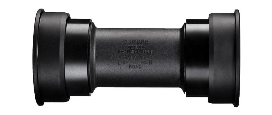Movimento Central Shimano Pressfit RS500 Tiagra Bb86 41mm