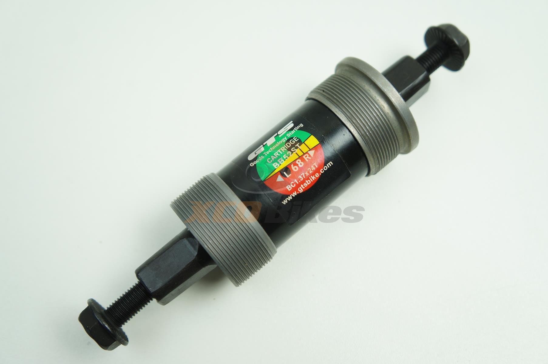 Pedivela Speed Vicinitech 172,5mm Coroas 52-36 BCD 110mm Com Movimento Road