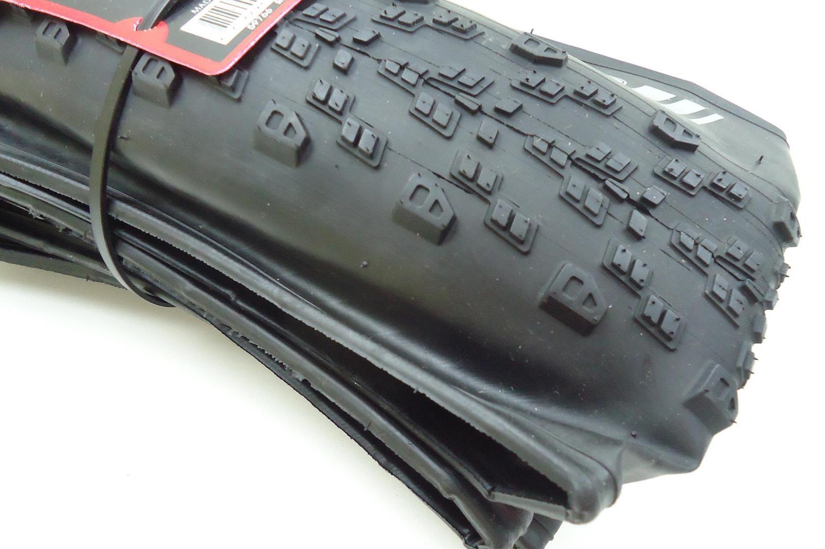 Pneu Bicicleta Mountain Bike Kenda Saber Pro R3C TR 29x2.35 Tubeless Super Leve 540 gramas