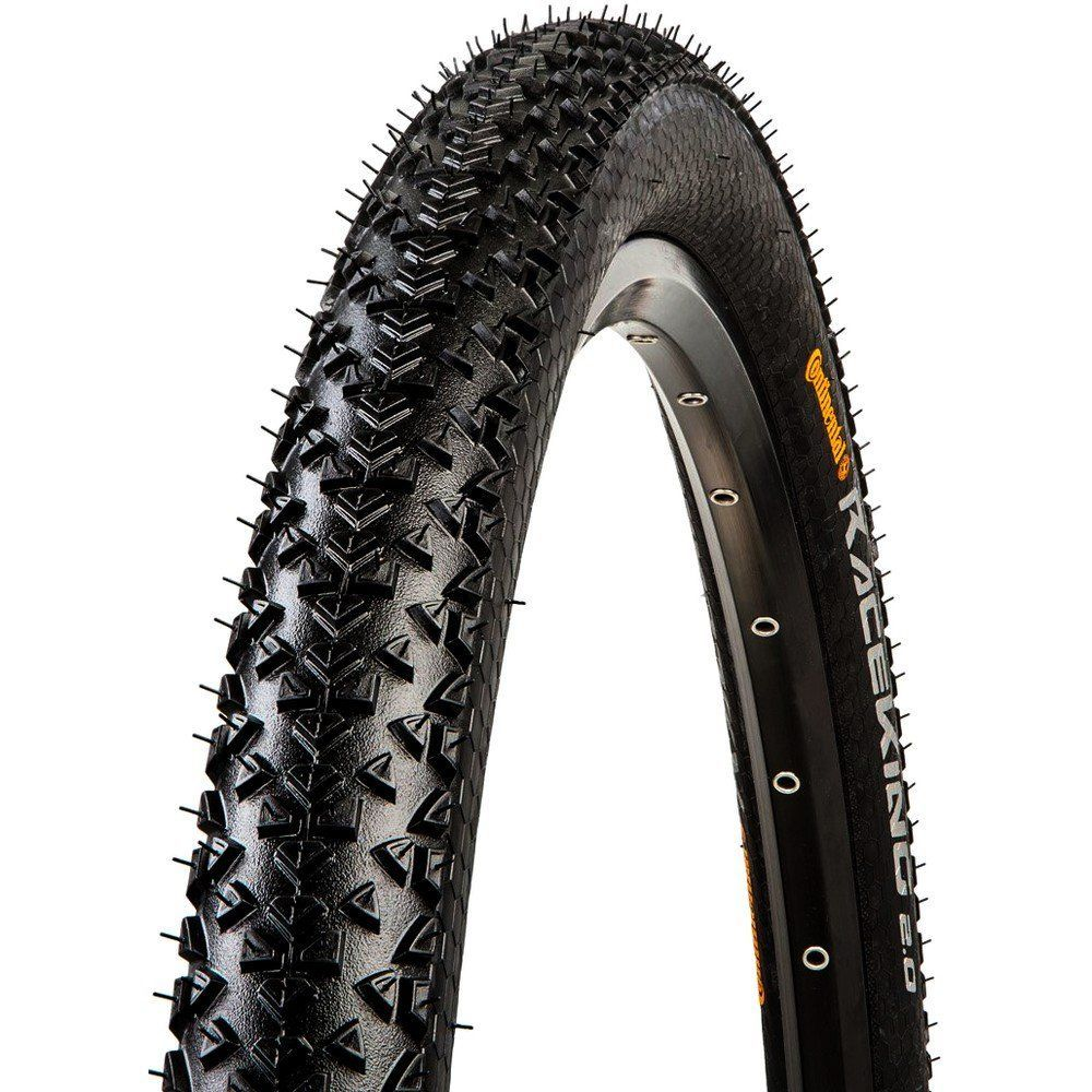 Pneu Mtb Continental Race King Performance 29er 2.0 Kevlar