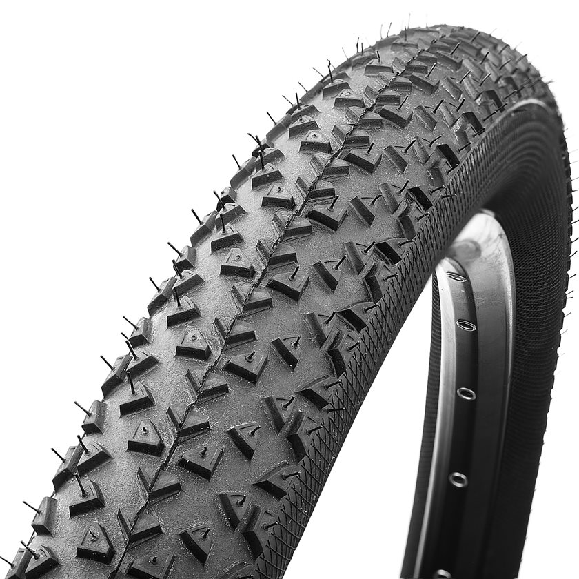 Pneu Mtb Continental Race King Performance Aro 26 2.2 Kevlar