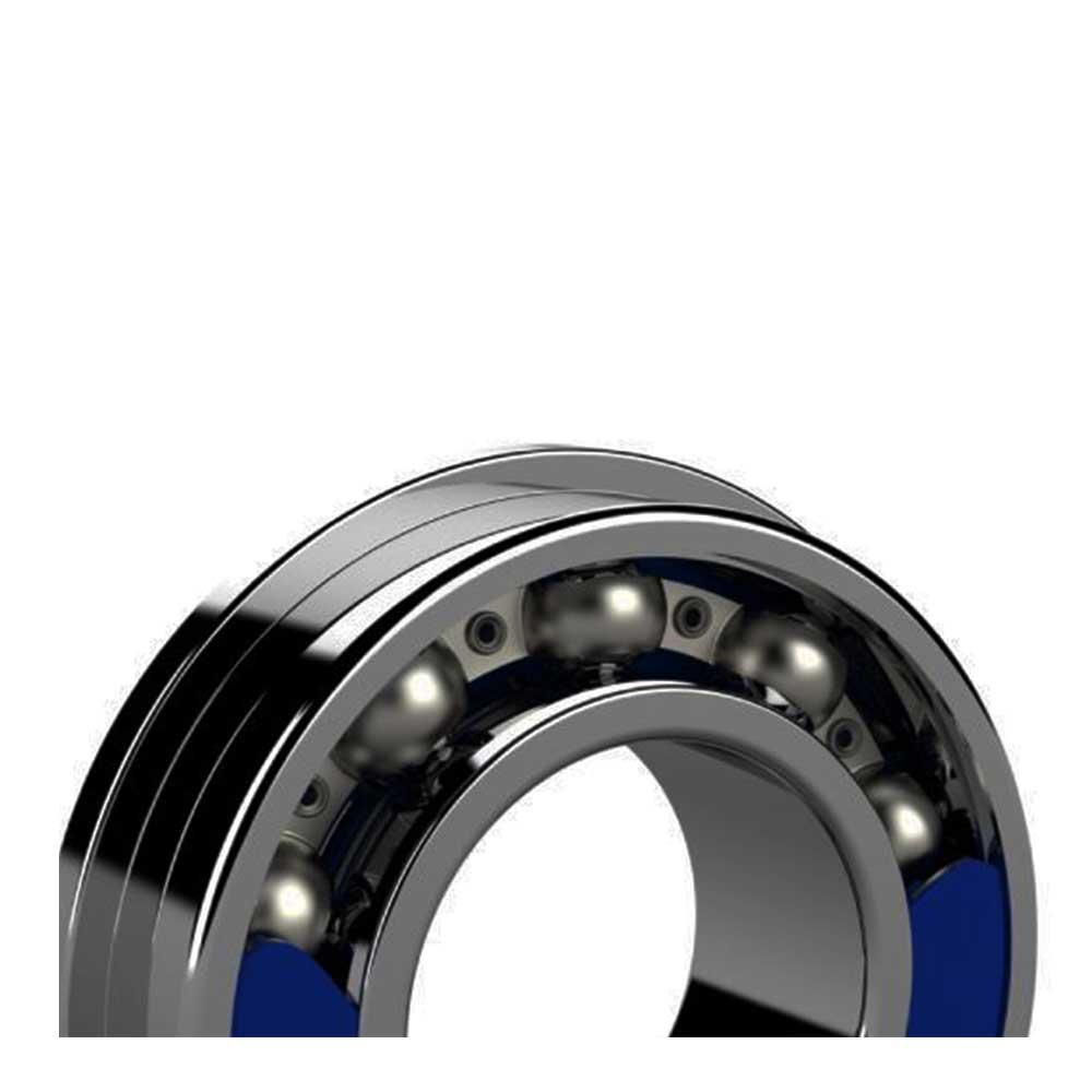 Rolamento Enduro 6806/29 LLB 29x42x7mm Para Movimento Dub Sram DB30 PF30 BB92 Rosca BSA