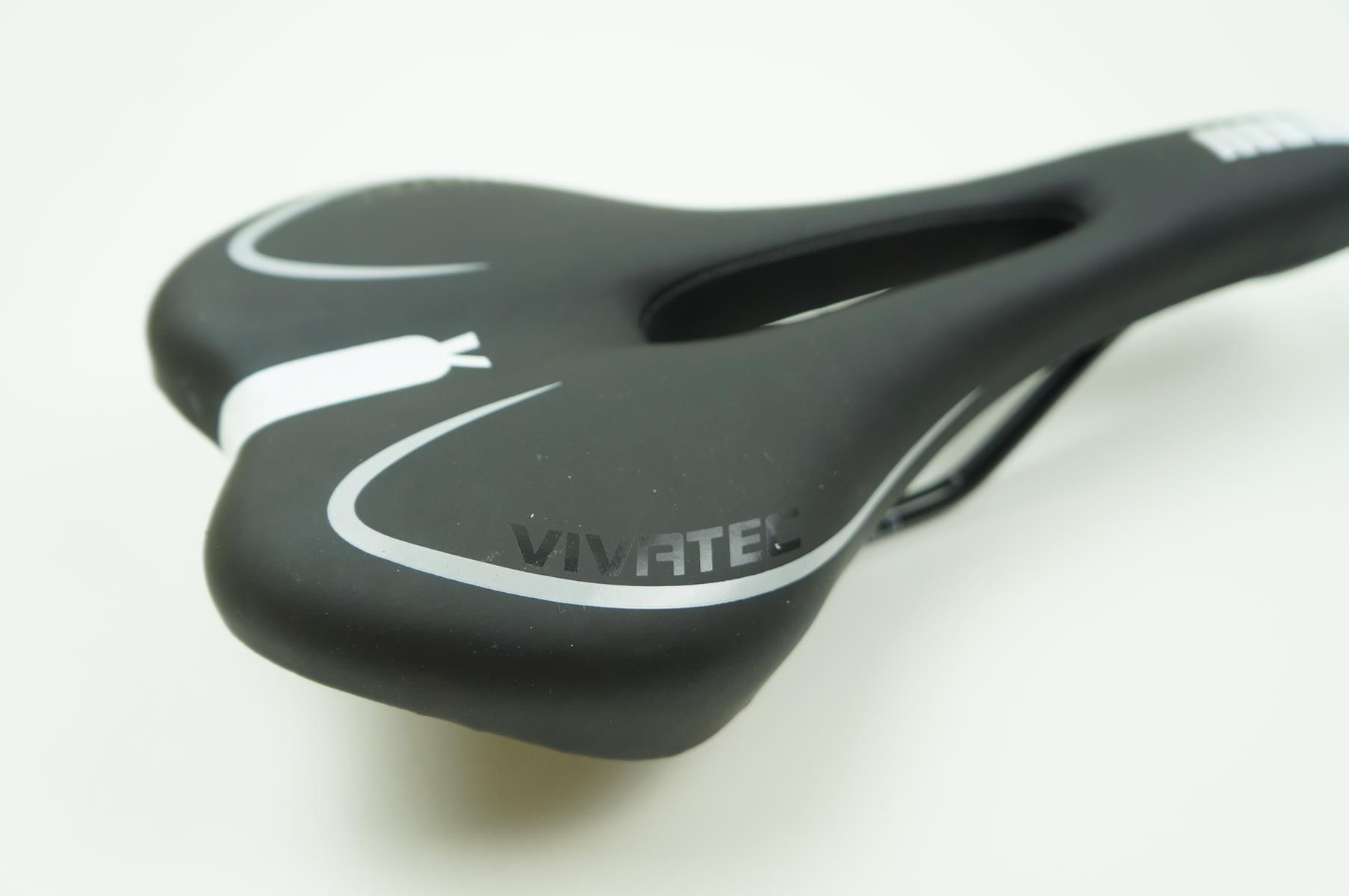 Selim Banco Bicicleta MTB Vicinitech Vivatec Super Confortável Várias Cores