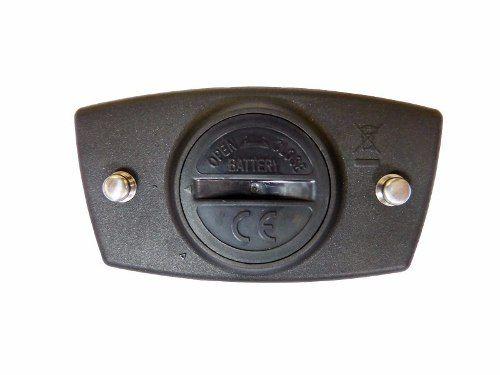 Sensor Batimentos Velocidade E Cadencia Echowell Bluetooth Ant+ Dmtr30 e Dmh30
