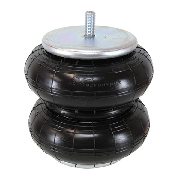 Fole Pneumático Suspensor  Eixo  Suspentech  ST 852