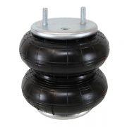 Fole Pneumático Suspensor Eixo Industrial Outros   ST 860