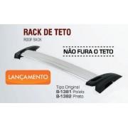 Rack De Teto Nova Montana 2011 - 2015 Bepo