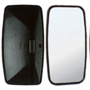 Espelho Avulso Plano para MB 1113 / 2013