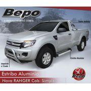 Kit Ranger 2013/15 Cs - Sto Antonio, Impulsão Estribos