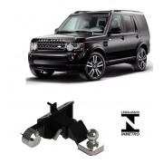 Engate De Reboque Removível Land Rover Discovery 3 / 4