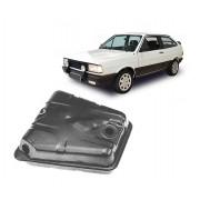 Tanque de Combustível 55 Litros para VW Gol / Voyage / Parati / Saveiro / Sucção para Boia 1986...