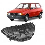 Tanque de Combustível 55 Litros para Fiat Uno, Fiorino 1986 a 1989