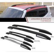 Longarina De Teto Elite - Jeep Renegade