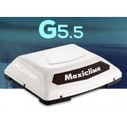 Climatizador de Ar para Caminhao Maxiclima 5.5