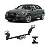 Engate de Reboque Audi A4