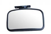 Espelho Retrovisor Rampa FH 2005 até 2009