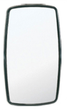 Vidro Espelho Plano (M025C / D)