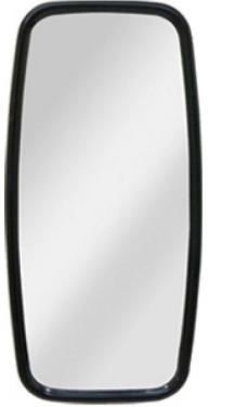 Vidro Espelho Plano (M025E)
