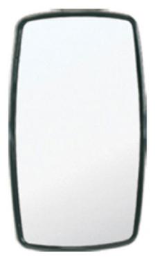 Vidro Espelho Avulso Convexo (M026E)