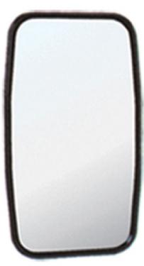 Vidro Espelho Plano (W905)  - TERRA DE ASFALTO ACESSÓRIOS